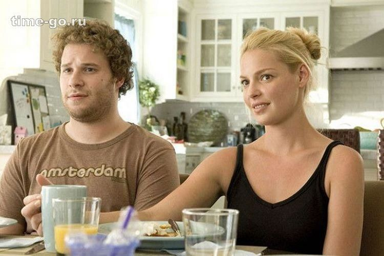 <b>10</b> романтических комедий, <b>которые</b> понравятся даже тем, кто ...