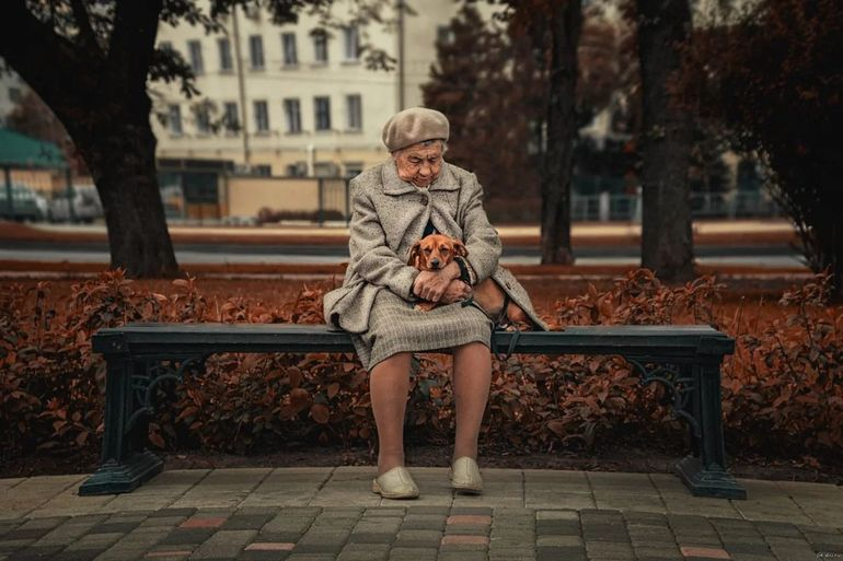 3 знака зодиака, которые могут умереть в нищете и одиночестве