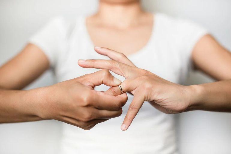 4 случая, когда лучше не сохранять брак