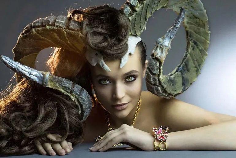 Самая мудрая женщина по знаку зодиака: кто она?