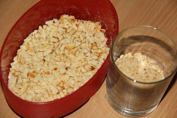Сгущенка рецепт быстрого приготовления