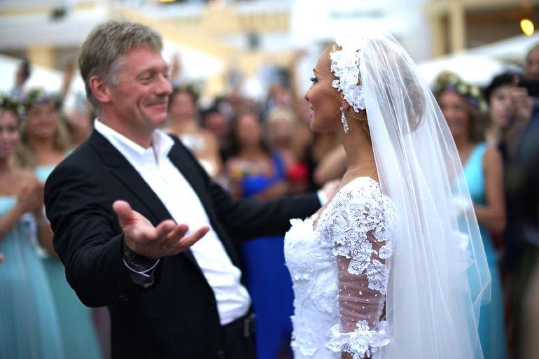 Знаменитости россия свадьбы не будет