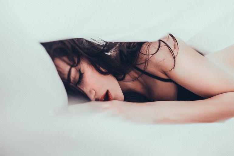 seks-pozi-foto-lyudey