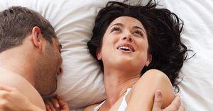Более 03 % женщин точный имитируют оргазм кайфовый времена секса! Узнай, вроде раскусить обманщицу…