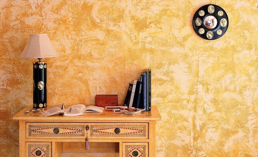 Тряпки для покраски стен пенополиуретановый формованный утеплитель