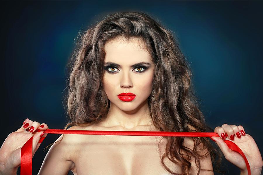 Сексуальные женщины средних лет фото