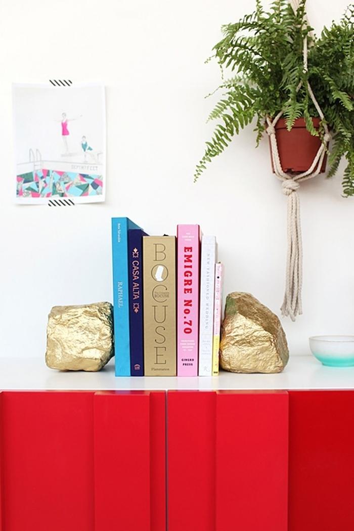 Как обновить наскучившие предметы мебели и декора : чудеса з.
