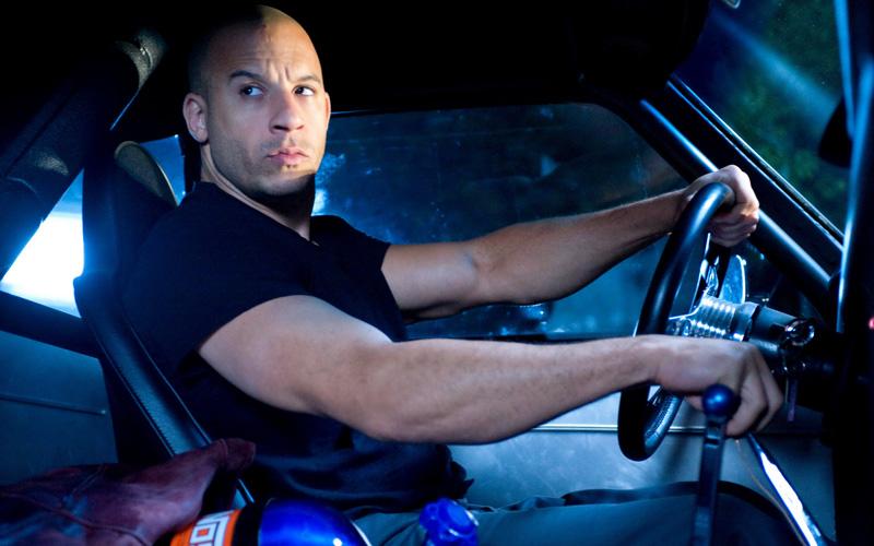 Секреты вождения, которым не учат в автошколе