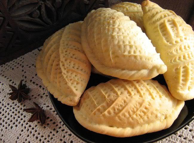 азербайджанская рецепты с фото выпечка