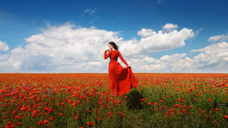 Картинки по запросу Весенние краски Крыма