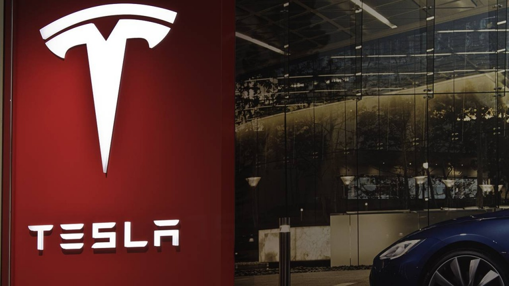 tesla motors, inc. fundamental company report essay Jefferies does and seeks to do business with companies covered in its research reports tesla motors, inc designs company description w peer group tesla.