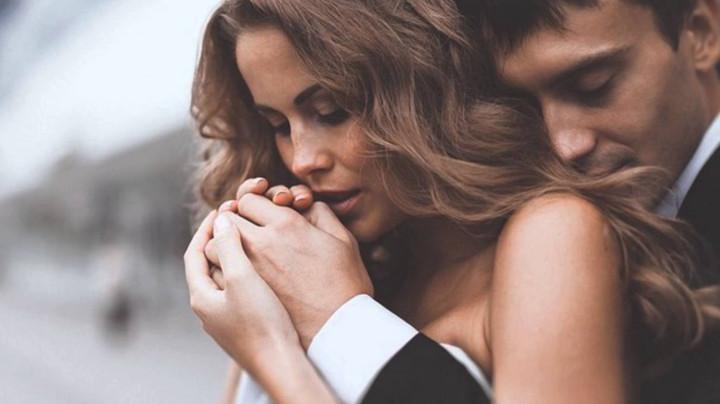 Как сделать мужа добрей к тебе