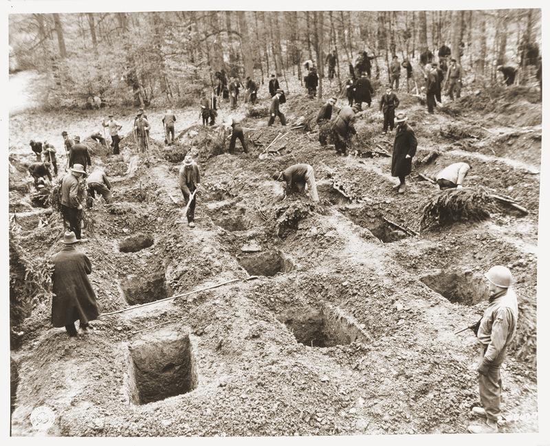 Почему евреев хоронят сидя какой бывает гранит для памятников
