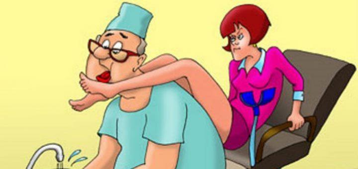 menya-trahnul-ginekolog-rasskaz