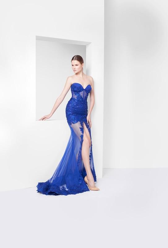 Couture facebook