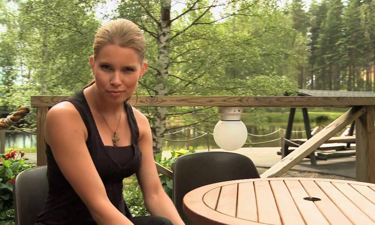 знакомств финскими девушками с сайт