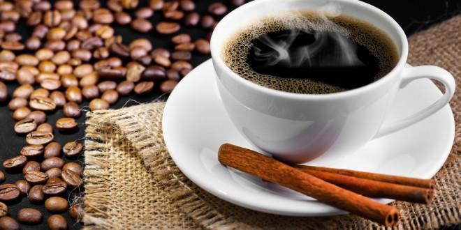 Противопоказание натурального молотого кофе