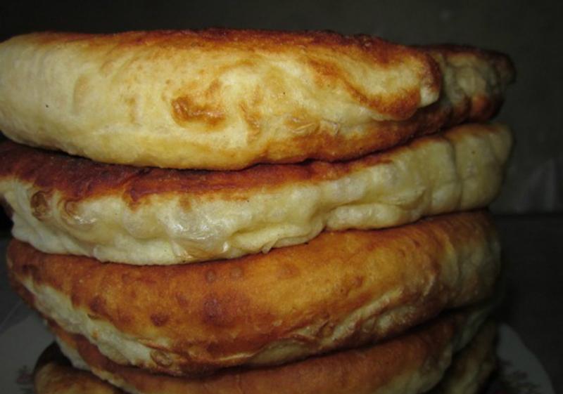 Котлеты из толстолобика рецепт пошагово