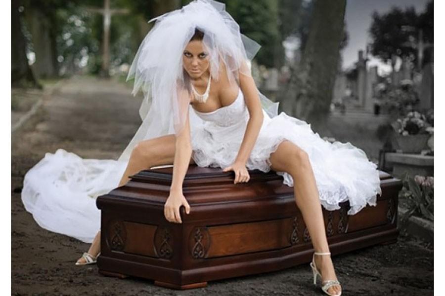dd9775ff3316 ... позволяющих затащить мужичка в отношения, чтобы он в итоге женился.  Ведь всем известно, что мужикам «только ЭТОГО и надо», а все девочки «хотят  замуж».