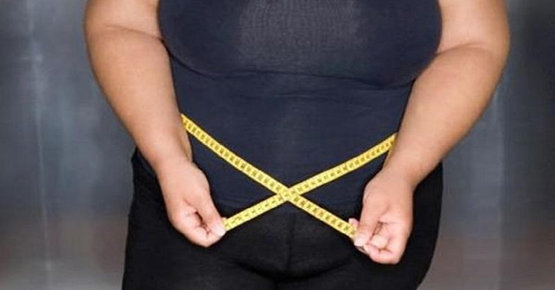 6bf81639395544 Диета по типу жировых отложений: рацион для здорового похудения.