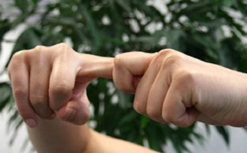 Как сделать капкан своими руками на соболя