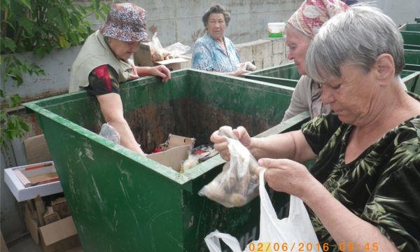 Оказывается, пенсионеры в России бедные, потому что не умеют копить деньги