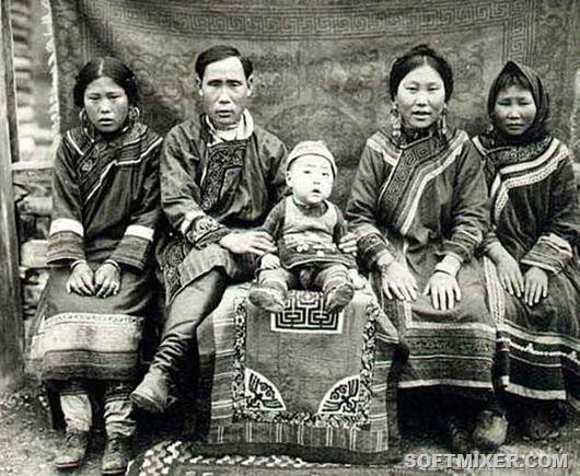 Фото детей на усыновление дома малютки в прокопьевске