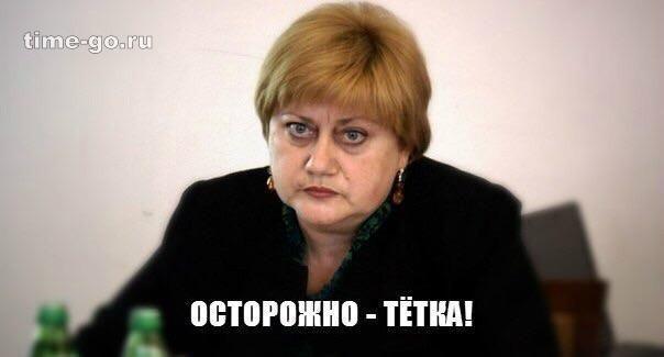 ochkarik-opitnaya-foto-zrelih-porodistih-zhenshin-ebet-rezinovuyu-porno