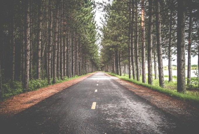 10 истин, который помогут вам идти дальше, даже если у вас все валится из рук