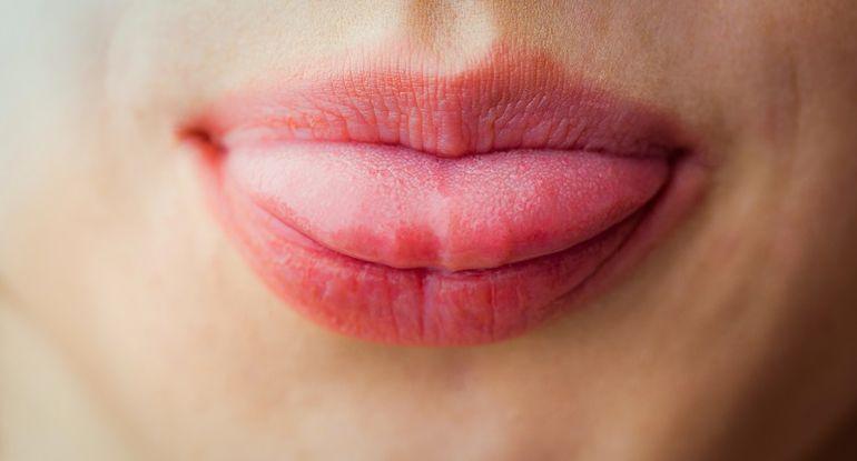 Женщине после 40 лет витамин В12 нужен как воздух