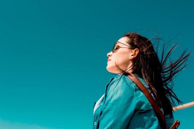 7 вещей, которые ты почувствуешь, когда встретишь правильного человека