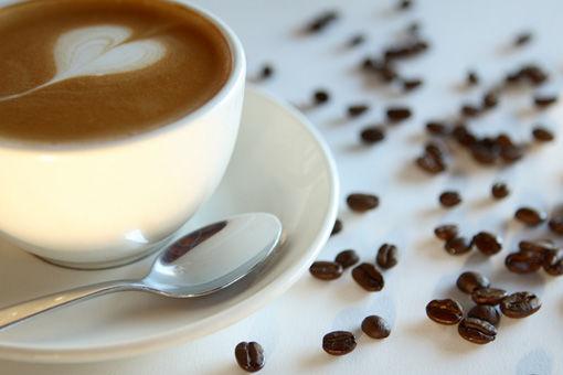 Все типы кофеварок и кофемашин для дома – обзор с пристрастием для кофемана 12