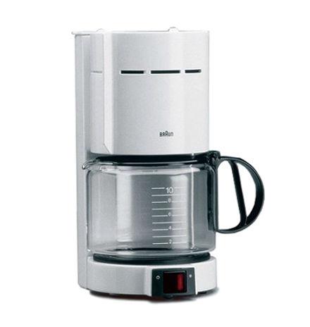 Все типы кофеварок и кофемашин для дома – обзор с пристрастием для кофемана 82