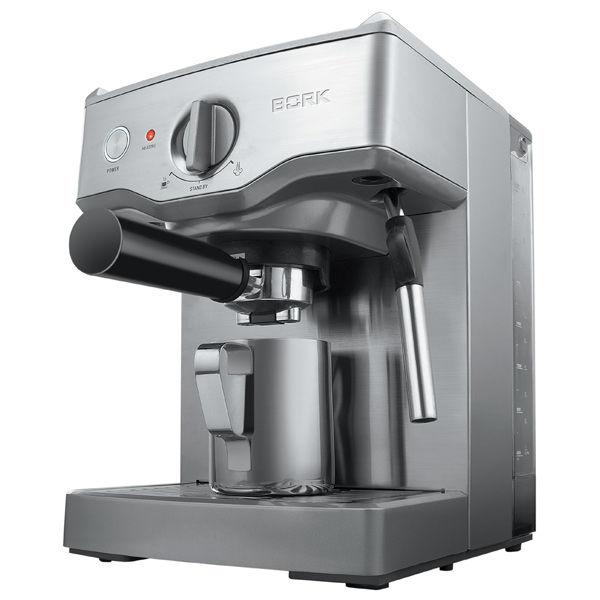 Все типы кофеварок и кофемашин для дома – обзор с пристрастием для кофемана 94