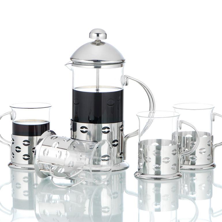 Все типы кофеварок и кофемашин для дома – обзор с пристрастием для кофемана 3