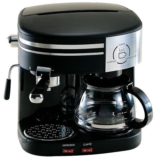 Все типы кофеварок и кофемашин для дома – обзор с пристрастием для кофемана 50