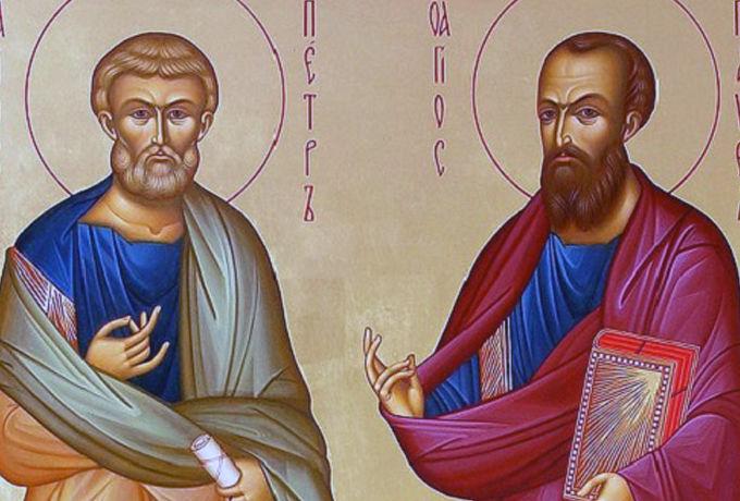 Какой церковный праздник сегодня, 12 июля, почитается в православном мире