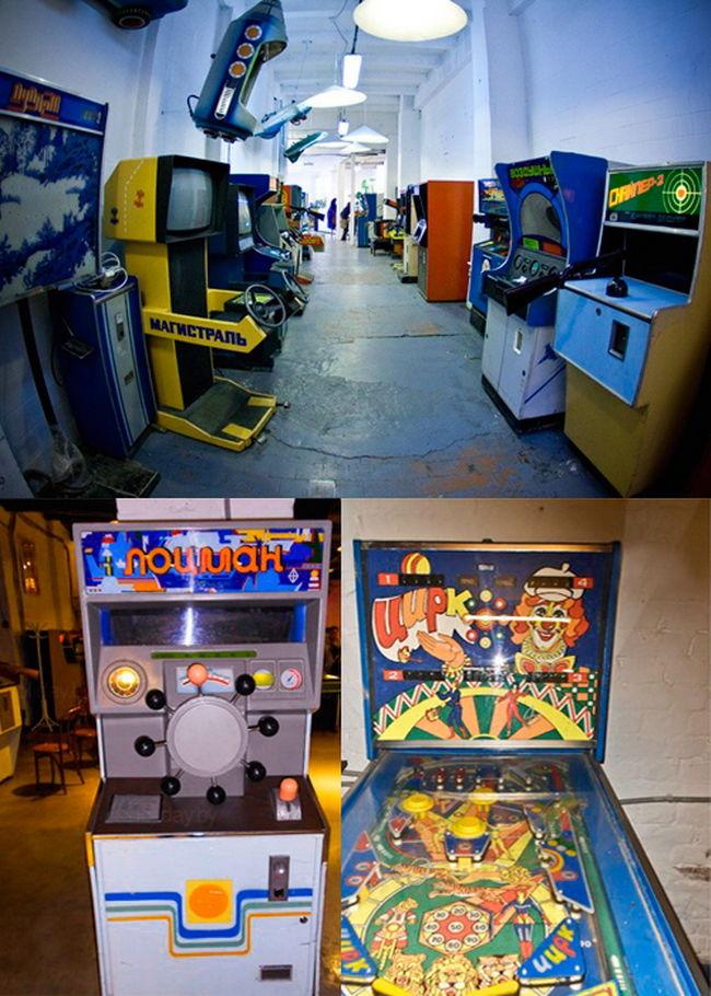 Играть игровой автомат penguins in paradise