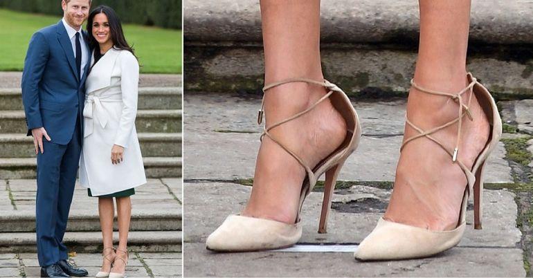 192b0092e Если же туфли куплены, и выбрасывать их жалко, тогда на помощь придут  проверенные методы. Если туфли натирают пятку, можно смазать задник изнутри  мылом или ...