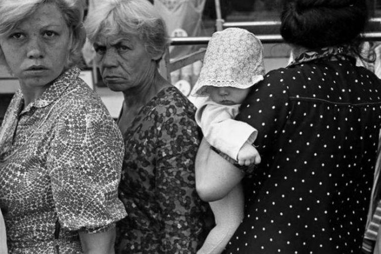 samie-starie-dami