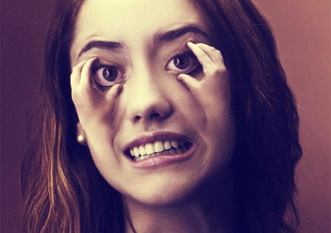 14 плохих привычек, из-за которых вы все время чувствуете себя уставшим