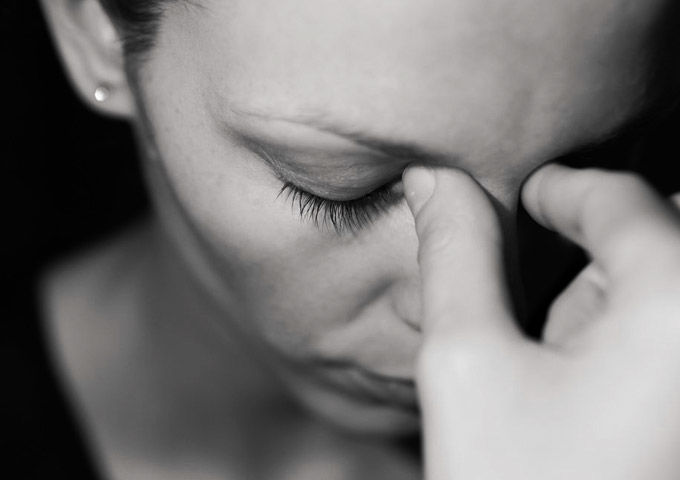 28 способов прекратить усложнять себе жизнь