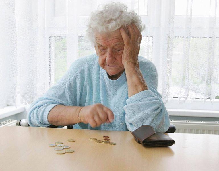 Картинки по запросу картинки  пенсионеры и деньги