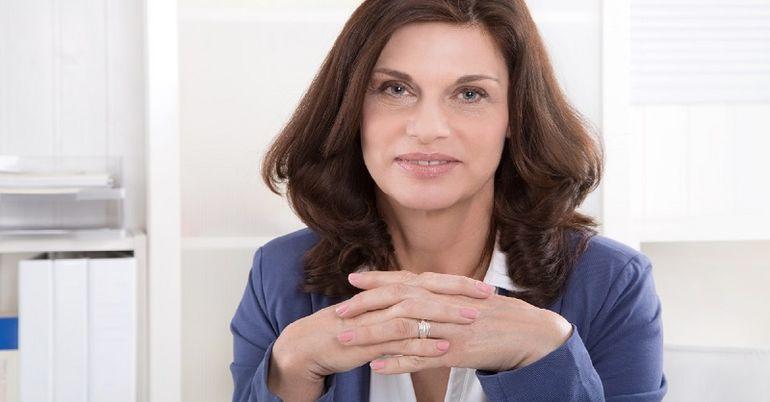 Похудение во время менопаузы 44