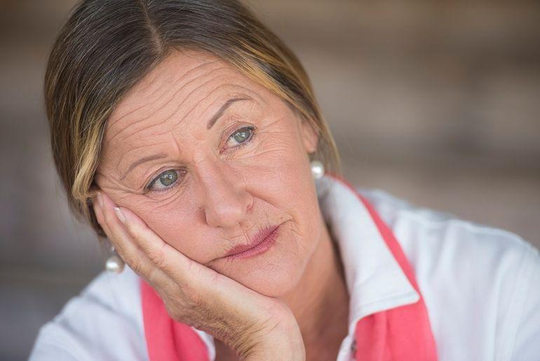 Похудение во время менопаузы 47