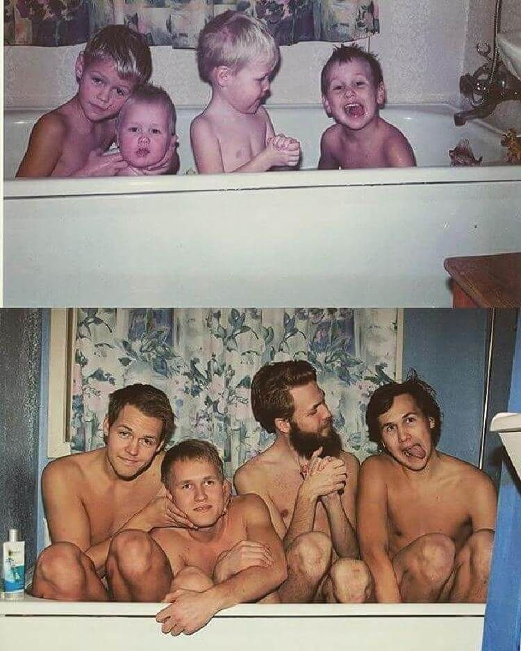 вконтакте домашнее фото голой семьи лишь перечисление