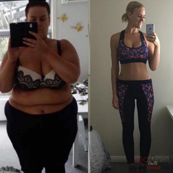 вес 92 кг как похудеть