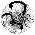Обидчивость по знакам Зодиака