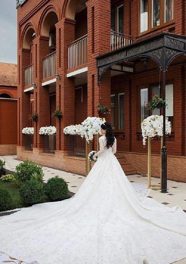 Частные фото девчонок со свадьбы, глубокие глотки молодых смотреть онлайн