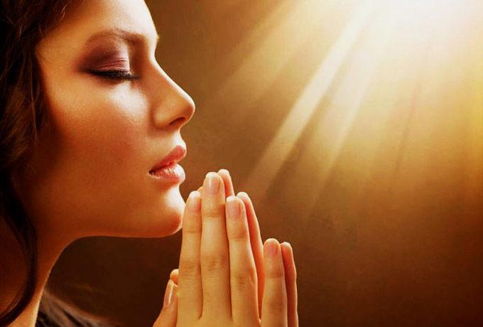 Картинки по запросу у молитвы действительно есть сила, исцеляющая все болезни!